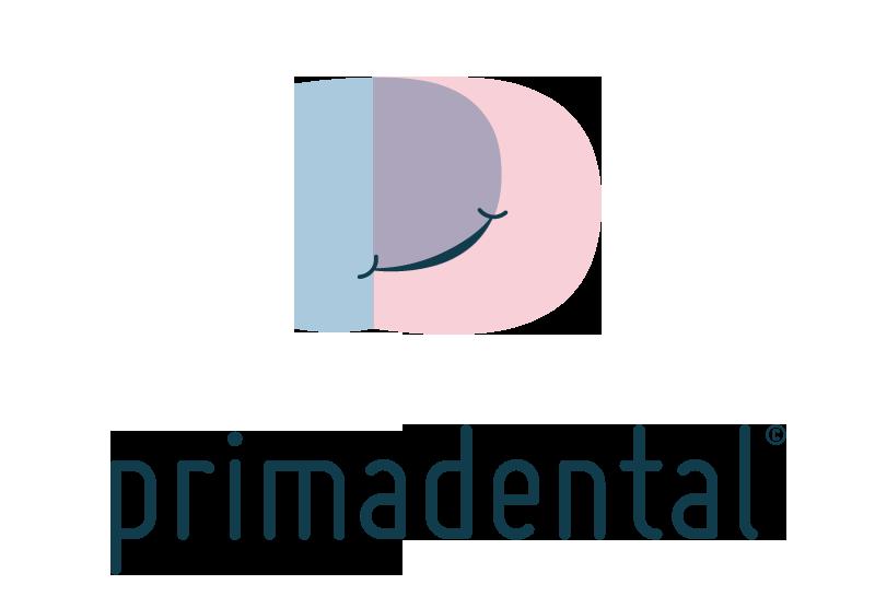 primadental